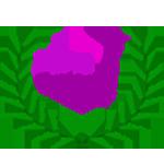 DOPPSI_logo_Small